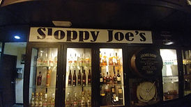 65 - 20181106 - Sloppy Joe's.jpg