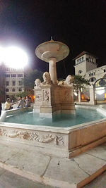 52 - 20181106 - Fountain of Lions.jpg