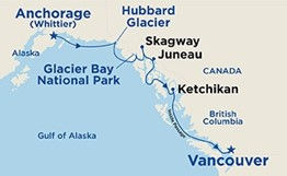 Whittier to Vancouver Map.jpg