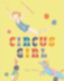 circus 13.jpg