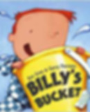 billy.jpeg