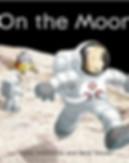 space 3.jpg