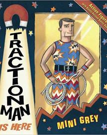 traction man.jpg