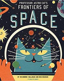 spaceks12.jpg