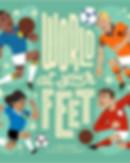 sport 7.jpg
