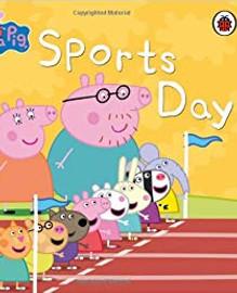 sport 12.jpg