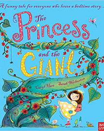 Topic book about Princesses, Kings and Queens for children in Early Years and KS1: Ages 3-7
