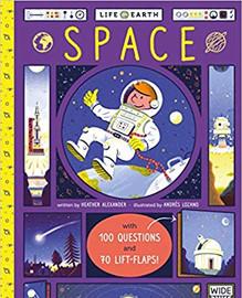 spaceks11.jpg