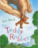 the teddy robber.jpg