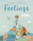 feel21.jpg