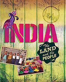 indias8.jpg