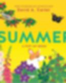 summer 6.jpg