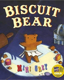 Story books to help teach maths for children in Early Years and KS1
