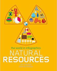 resources.jpg