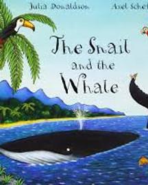 snail 3.jpeg