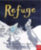 refu6.jpg