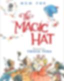 the magic hat.jpg