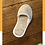 Thumbnail: Odonate Slippers ref. The Recycled
