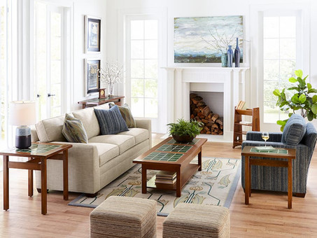 Interior Design Types: How to Find Your Perfect Style
