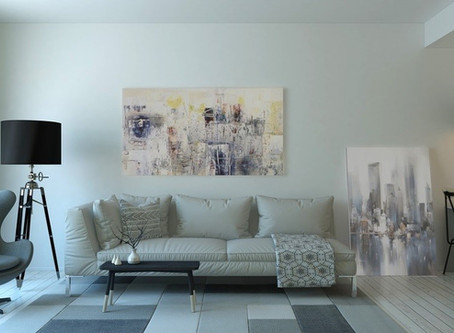 7 Ways to Make Your Home Look More Modern