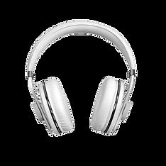 headphone low3.png