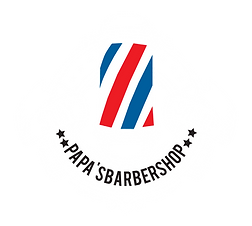 Papa's Barbershop, Stay Sharp