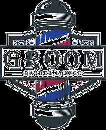 GROOM_Logo_2020_outlined_edited_edited.p