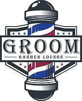 GROOM_Logo_2020_outlined.jpg