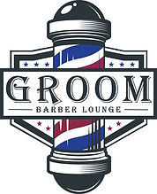 GROOM_Logo_2020_outlined_edited.jpg