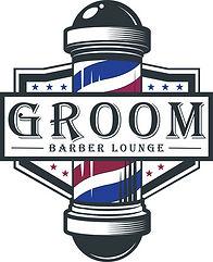 GROOM_Logo_2020_outlined_edited.jpg