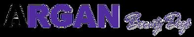 Logo_Arman-removebg-preview.png