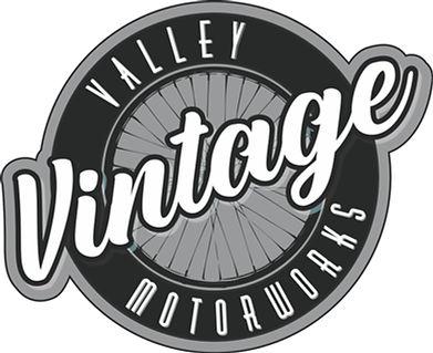 Valley Vintage BW Logo (1).jpg