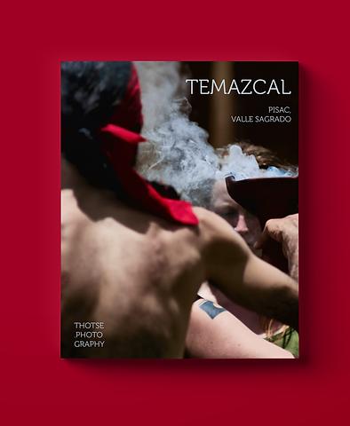 Mockup-lifestyle-temazcal.png