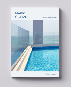 Edificio Magic Ocean