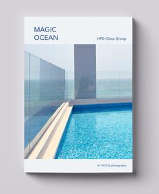 Edificio Magic Ocean