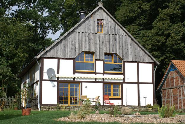 Seminarhaus