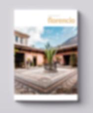 Mockup-casa-florencia-cover.jpg