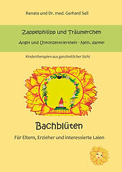Zappelphillip_Bachblüten_-_2.jpg