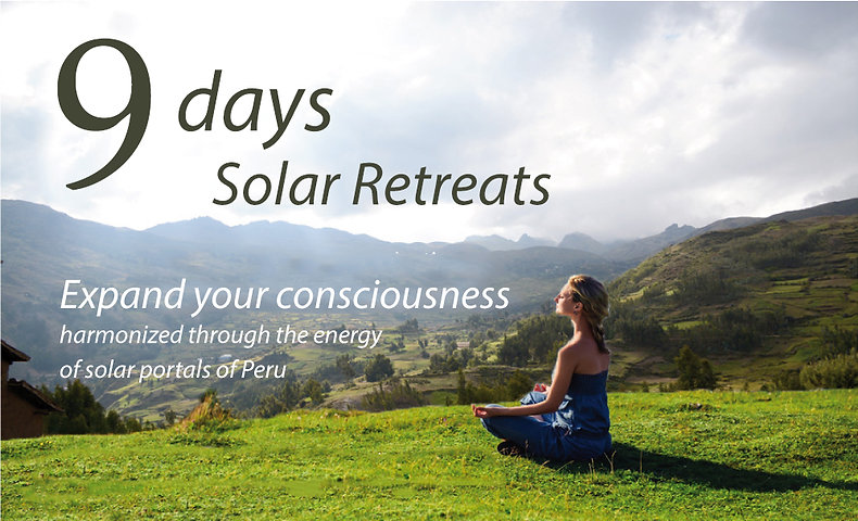 9-days-solar-retreat.jpg
