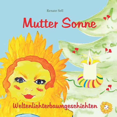 Nr. 1 - Mutter Sonne