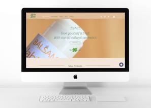 iMac-Website-Mockup.png