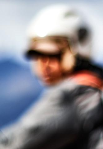 motociclista Maras - crop.jpg