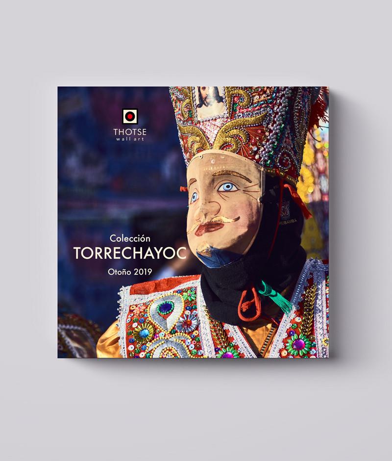 Torrechayoc