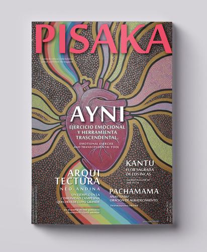 Mockup pisaka front cover.jpg
