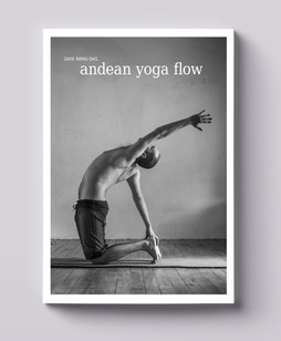 Andean Yoga Flow