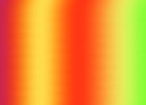 gradient-618859_1280.png