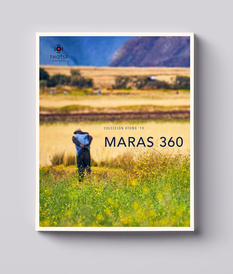 MARAS 360