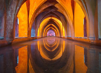 water-architecture-colourful-church-5206
