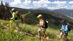 Hiking1_Vail_MI.jpg