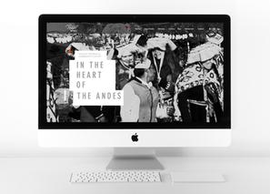 iMac-Website-Mockupnidra.png